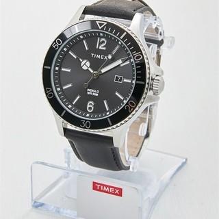 タイメックス(TIMEX)のTIMEX(タイメックス)ハーバーサイド TW2R64400(腕時計(アナログ))