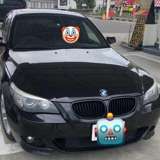 BMW - ◆BMW530iMスポーツセダン美車ワンオーナー法人禁煙車