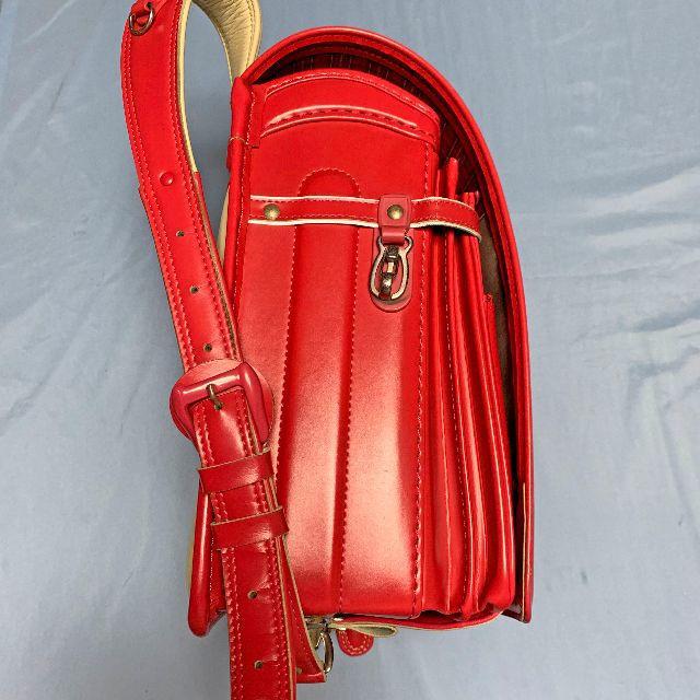 【早い者勝ち】女の子用ランドセル キッズ/ベビー/マタニティのこども用バッグ(ランドセル)の商品写真