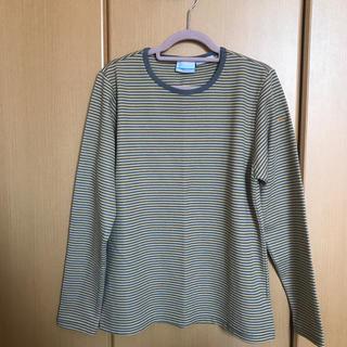 コロンビア(Columbia)のコロンビア  ロンT(Tシャツ(長袖/七分))