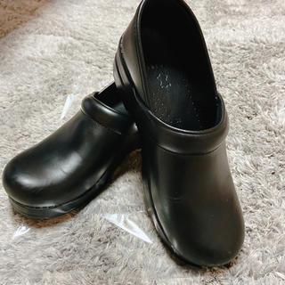 ダンスコ(dansko)のDANSKOプロフェッショナル38   【8月限定値下げ中‼️】(ローファー/革靴)