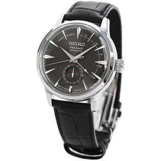 セイコー(SEIKO)のセイコー プレザージュ エスプレッソ(腕時計(アナログ))