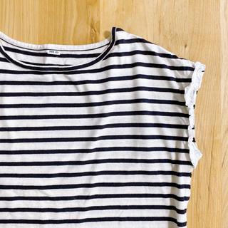 パーリッシィ(PAR ICI)のPAR ICI(Tシャツ(半袖/袖なし))
