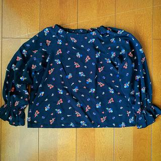 ブリーズ(BREEZE)の女の子の子の服(Tシャツ/カットソー)