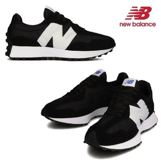 ニューバランス(New Balance)のninety様専用○ NEW BALANCE MS327CPG 27〜28.5有(スニーカー)