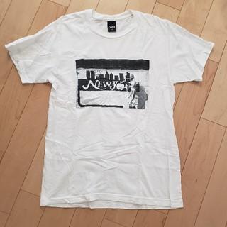 シュプリーム(Supreme)のONLY NY オンリーニューヨーク Tシャツ(Tシャツ/カットソー(半袖/袖なし))