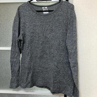 アーバンリサーチ(URBAN RESEARCH)のアーバンリサーチ メンズ 長Tシャツ(Tシャツ/カットソー(七分/長袖))