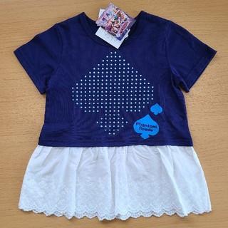 タカラトミー(Takara Tomy)のファントミラージュ Tシャツ110(Tシャツ/カットソー)