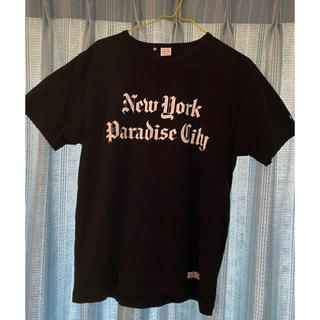 アメリカンラグシー(AMERICAN RAG CIE)のアメリカンラグシー AMERICAN RAG CIE Tシャツ(Tシャツ/カットソー(半袖/袖なし))