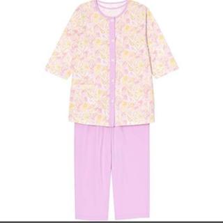 ウィング(Wing)の夏物セールwing未使用タグ付き&pajamas(パジャマ)