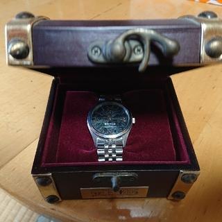 SEIKO - ONE PIECE 腕時計