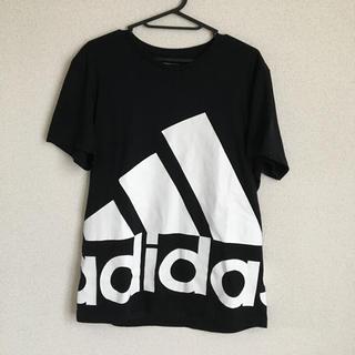 adidas - adidas sport essentials Tシャツ