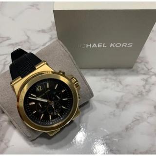 マイケルコース(Michael Kors)のマイケルコース(腕時計(アナログ))