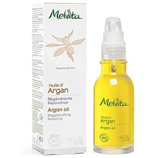 メルヴィータ(Melvita)のビオオイル スキンオイル AG a(オイル/美容液)