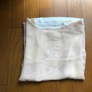 エルメス(Hermes)のエルメス ブラウス シルク100(シャツ/ブラウス(半袖/袖なし))
