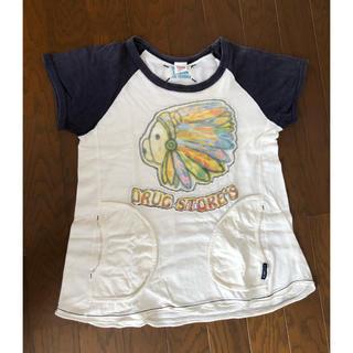 ドラッグストアーズ(drug store's)のドラッグストアーズ Tシャツ(Tシャツ(半袖/袖なし))