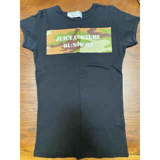 ジューシークチュール(Juicy Couture)のTシャツ(Tシャツ(半袖/袖なし))