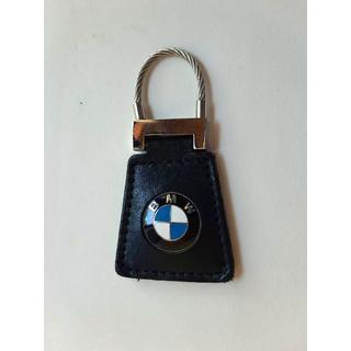 BMW - BMW  純正 キーリング キーホルダー