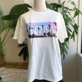 ゴゴシング(GOGOSING)のG439新品*セット割)gogosingTシャツ(Tシャツ(半袖/袖なし))