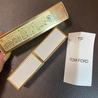 トムフォード(TOM FORD)のトムフォード リップ(口紅)