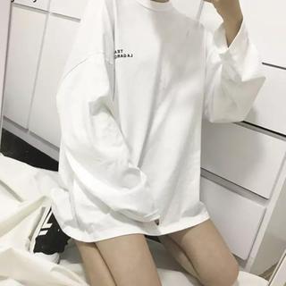韓国ファッション ヒップホップ 新品未使用