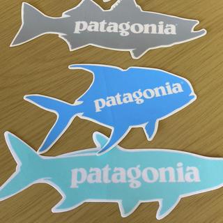 パタゴニア(patagonia)の3枚セット(その他)