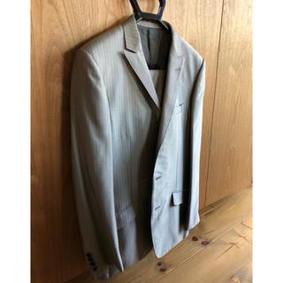 VISARUNO  スーツ セットアップ(セットアップ)