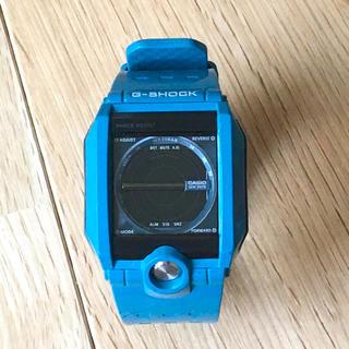 カシオ(CASIO)の【中古】G-SHOCK(腕時計(デジタル))