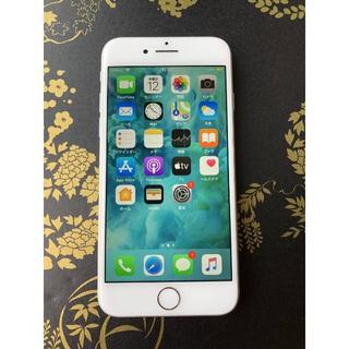 アップル(Apple)のSIMフリー iPhone8  64GB 97 % (スマートフォン本体)