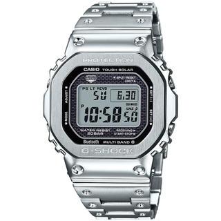 G-SHOCK - G-SHOCK GMW-B5000D-1JF