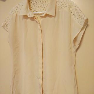 ユナイテッドアローズ(UNITED ARROWS)のシャツ ユナイテッドアローズ(シャツ/ブラウス(半袖/袖なし))