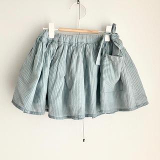 Caramel baby&child  - Caramel ミニスカート