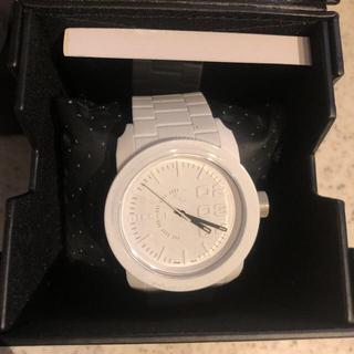 ディーゼル(DIESEL)のディーゼル DIESEL 新品 未使用 DZ1436  (腕時計(デジタル))