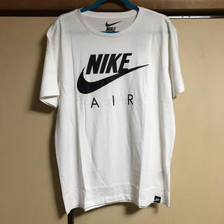 NIKE - ナイキ 新品未使用 XLサイズ Tシャツ NIKE