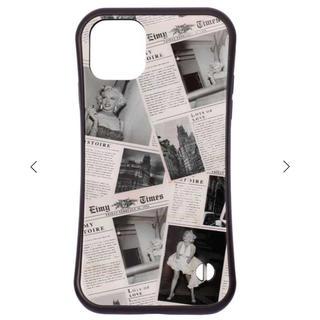 エイミーイストワール(eimy istoire)のeimy times Marilyn Monroe 11PRO MAX(iPhoneケース)