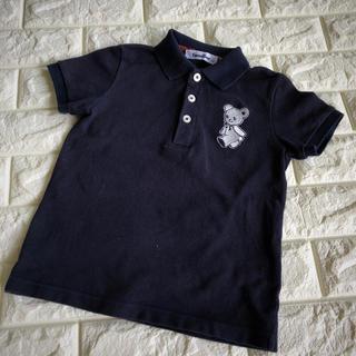 familiar - ♪ファミリア♪ポロシャツ 110