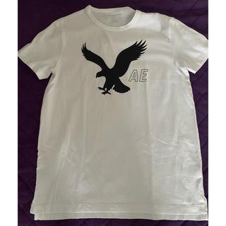 アメリカンツーリスター(American Touristor)のTシャツ(シャツ)
