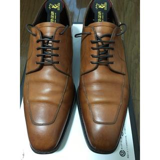 大塚製靴 ビジネスシューズ 26cm