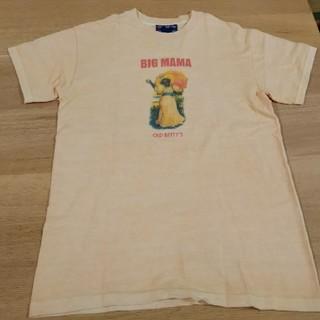 オールドベティーズ(OLD BETTY'S)のOLD BETTY'S  Tシャツ (Tシャツ(半袖/袖なし))