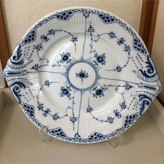 ロイヤルコペンハーゲン(ROYAL COPENHAGEN)のロイヤルコペンハーゲン  大皿(食器)