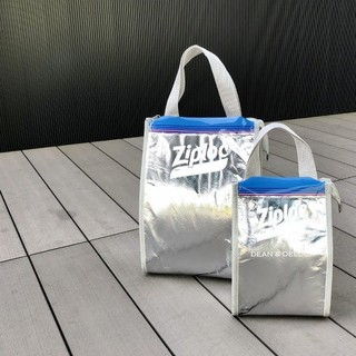 DEAN & DELUCA - 即完売品。DEAN&DELUCA トリプルコラボバッグ セット売り