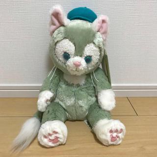 Disney - 美品 Disney ジェラトーニ ぬいぐるみ