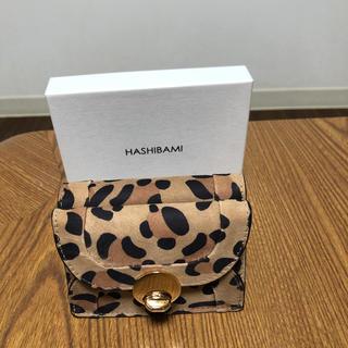 ユナイテッドアローズ(UNITED ARROWS)のユナイテッドアローズ 三つ折り財布(財布)