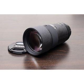 Nikon - Nikon AI AF Nikkor 180mm f/2.8D 短焦点