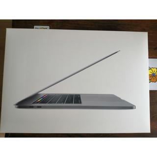 マック(Mac (Apple))のAPPLE MacBook Pro MACBOOK PRO MV912J/A(ノートPC)