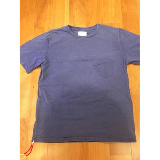 ビームス(BEAMS)のCAL O LINE for Pilgrim Surf+Supply Tシャツ(Tシャツ/カットソー(半袖/袖なし))