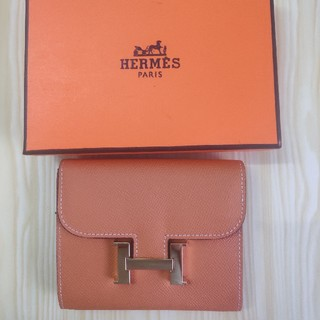Hermes - 綺麗 Hermes エルメス 財布