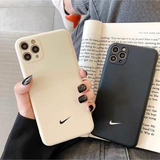 アップル(Apple)の iPhone case ケース(その他)