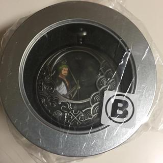 バンダイ(BANDAI)のワノ国 懐中時計 B シルバー(キャラクターグッズ)