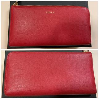 フルラ(Furla)のFURLA 長財布(財布)